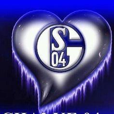 Schalke Bilder Weihnachten.Die 275 Besten Bilder Von Schalke In 2018 Blau Zauberstab Und