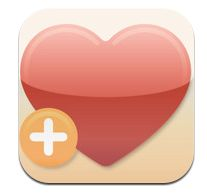 HIV and Your Heart By Left Brain Media The American Heart Association and the American Academy of HIV Medicine most current research and best guidance on living healthy with HIV, all in a beautifully designed, fun to use app! American Heart Association, App Development, Brain, Healthy Living, Medicine, Fun, The Brain, Healthy Life, Medical
