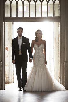 Allure Bridals: Style: 9275   $1775.00 https://www.bestbridalprices.com/allure-wedding-dresses-style-9275-p138341