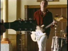 Catherine Wheel - Crank~Old Time favorite that was undercover, like most great bands out there...