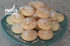Muzlu Kurabiye #muzlukurabiye #kurabiyetarifleri #nefisyemektarifleri #yemektarifleri #tarifsunum #lezzetlitarifler #lezzet #sunum #sunumönemlidir #tarif #yemek #food #yummy