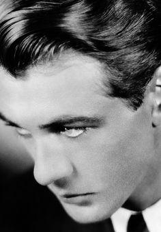 Gary Cooper.