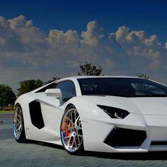 Lamborghini Aventador Street Dreams (FB Page) www.facebook.com/ThisIsStreetDreams