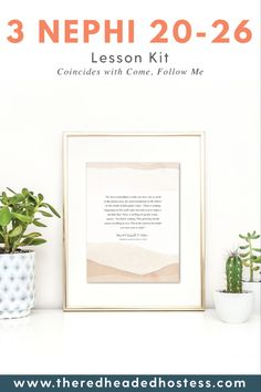 Family Scripture, Scripture Study, Book Of Mormon Quotes, Red Headed Hostess, Lds Seminary, Teaching Activities, Jar Crafts, Quizzes, Trading Cards