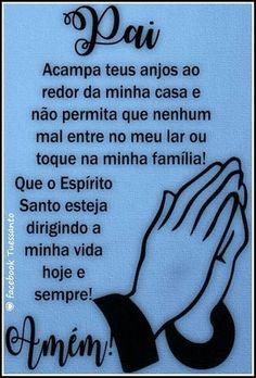 Portuguese Phrases, Jesus Is Life, Words Quotes, Sayings, Zen, Jesus Prayer, Catholic Religion, Magic Words, Spirituality
