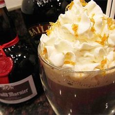 """Leprechaun's Delight 