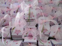 """""""Μοιραστείτε τη χαρά και τη συγκίνηση της δικής σημαντικής στιγμής με την οικογένεια της ΕΛΕΠΑΠ, προσφέροντας «Βήματα Ζωής», στα παιδιά με αναπηρία. Κάθε προσφορά είναι σημαντική, αφού αξιοποιείται σε θεραπείες για την αποκατάσταση των παιδιών, που τόσο πολύ το έχουν ανάγκη.""""  Δείτε περισσότερα στο Gamos Portal! Gift Wrapping, Gifts, Gift Wrapping Paper, Presents, Wrapping Gifts, Favors, Gift Packaging, Gift"""