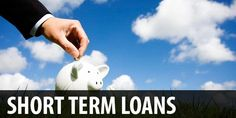 Need small cash to deal with short term problems? Short term loans are the best alternative for people facing monetary crisis. Oyster Loan introduces you to short term loans in the UK. Find more information on short term loans, at: https://goo.gl/0WwxYi