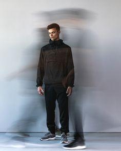 FOOTLOCKER CAPSULE – Photographer Rafael Astorga Motion Blur Photography, Passion Photography, Men Photography, Portrait Photography, Portrait Art, Nice Outfits For Men, Casual Wear For Men, Creative Instagram Photo Ideas, Modeling Photography