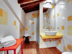 Book Your Venice Hostel | Generator Hostels