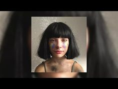 Sia & Maddie Ziegler's 'The Greatest' Music Video Is Here! - YouTube