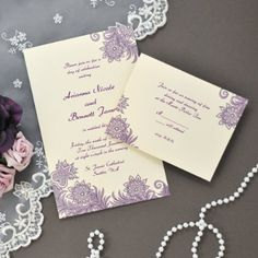 Creative Wording For Wedding Invitations