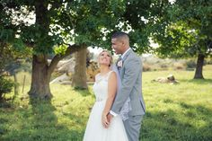 Home In This Moment, Couple Photos, Couples, Wedding Dresses, Photography, Fashion, Couple Pics, Bride Dresses, Moda