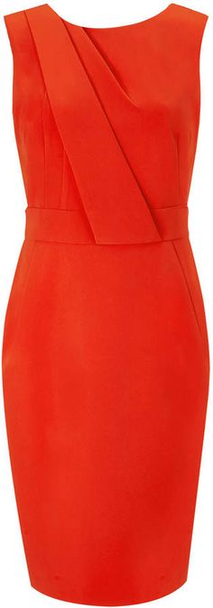 Phase Eight Jemina Dress