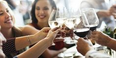 Celebrate fall with a fun girls' getaway to Kelowna and savour its shops, restaurants, wine, and much more. Medditeranean Diet, Med Diet, Diet Menu, Wine Mom, Event Guide, Weekend Events, The Perfect Girl, Girls Getaway, California Wine