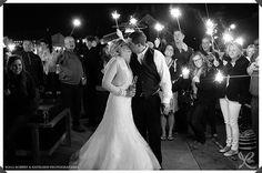 NYC & Long Island Wedding Photography: Robert and Kathleen Photographers | Montauk Yacht Club, Monatuk, NY: Wedding Photos