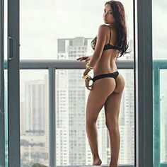 Beautiful Girl #beachgirl