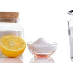 How To Make Alkaline Water: 6 Simple Ways - Healthy Kitchen 101 What Is Alkaline Water, Alkaline Water Machine, Alkaline Water Benefits, Alkalized Water, Low Calorie Diet Plan, Alkaline Water Ionizer, Cucumber Detox Water, How To Make Water, Alkaline Diet Recipes