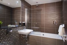 #Hotel #Apartments #Aparthotel #Liverpool #EPIC #EPICLiverpool #Modern #Interior #Luxury #Travel #City
