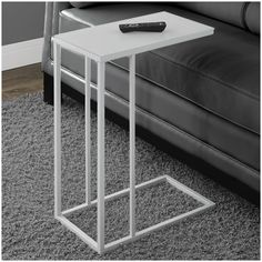 Found it at AllModern - End Table