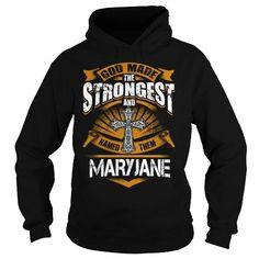 MARYJANE, MARYJANE T Shirt, MARYJANE Hoodie MARYJANE T-Shirts Hoodies MARYJANE Keep Calm Sunfrog Shirts#Tshirts  #hoodies #MARYJANE #humor #womens_fashion #trends Order Now =>https://www.sunfrog.com/search/?33590&search=MARYJANE&Its-a-MARYJANE-Thing-You-Wouldnt-Understand
