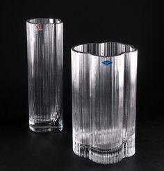 Cumulus | Markku Salo | Iittala Clear Glass, Glass Art, Kosta Boda, Flea Market Finds, Glass Company, Glass Ceramic, Nordic Design, Glass Collection, Glass Design