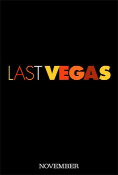 Full Movie Streaming last Vegas. you can enjoy the last vegas full movie in hd quality by clicking link here: http://watchlastvegasfullmoviedownload.tumblr.com/