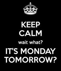 #keep_calm