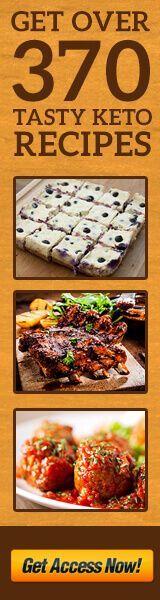 ketosis cookbook keto recipes