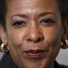 Born on May 21, 1959, in Greensboro, North Carolina, Loretta Lynch went on to earn her degree from Harvard Law School and  is a member of  Delta Sigma Theta  Sorority, Inc. In 2014 was nominated by President Obama to be U.S. attorney general, succeeding Eric Holder. After a long delay, on April 23, 2015 she was confirmed and sworn in, thus becoming the first African-American woman to hold the position.