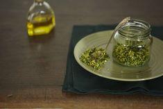 Gremolata - Molho de Limão