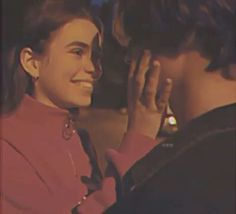 couples Aesthetic videos my board C A N D Y for more :)) Vintage