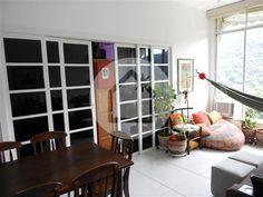Apartamento - Santa Teresa - Imovel Pronto | Brasil Brokers
