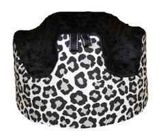 Home of the Orignial Baby Seat COVER in by BoutiqueSweetCheeks, $29.99