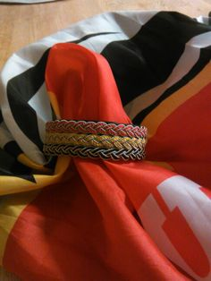 Luleå hockey armband