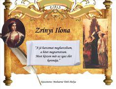 Fotó itt: Zrínyi Ilona 3-4. osztályos interaktív tananyag - Google Fotók