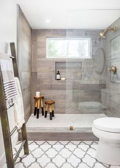 2147 Best Bathroom Interior Design images in 2019 | Diseño de
