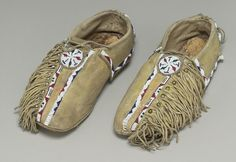 NA.202.128 - Buffalo Bill Online Collections Search