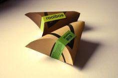 beverage packaging designing