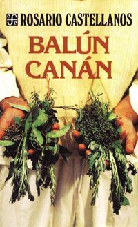 "In Mayan language Balunem K'anal means ""9 stars""."