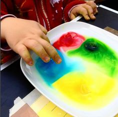 Sugar Pictures {Experiment} – Baking Science Traveler Source by Science Activities For Kids, Science Experiments, Science Ideas, Science Fiction, Baking Science, Science Facts, Science Daily, Pretty In Pink, Hanukkah