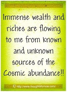The power to create the life you want lies within! Join www.tryary.com, a free spiritual community, to find out how & get our FREE EBOOK: 9 Truths That Will Turn Your World Upside Down