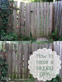 Diy fence and wall repair made easy with simple diagrams and clear diy fence and wall repair made easy with simple diagrams and clear concise instructions do it yourself pinterest diagram fences and walls solutioingenieria Image collections