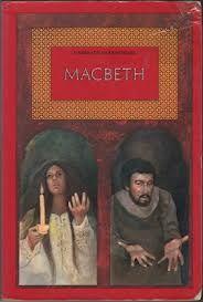 macbeth book - Google Search