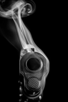 Angel with a Gun #1 The Angel Series (Wattpad) by Samantharze15