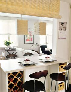 Conference Room, Table, Crafty, Furniture, Home Decor, Environment, Laundry Rooms, Dining Room, House Decorations