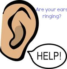 This excellent ear diagram labels all the important parts of the learn about tinnitus ccuart Image collections
