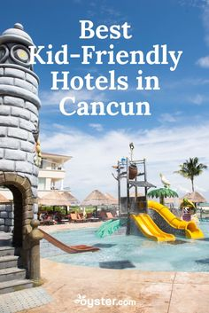 10 best hotels in cancun images cancun mexico resorts viajes rh pinterest com best hotel in cancun for a bachelor party best hotel in cancun for a bachelor party
