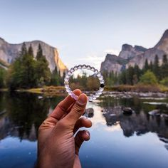 "Peace and quiet - part of our ""balanced"" diet #livelokai"