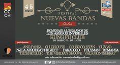 Fundación Nuevas Bandas revela detalles del Festival Nuevas Bandas DeLux http://crestametalica.com/fundacion-nuevas-bandas-revela-detalles-del-festival-nuevas-bandas-delux/ vía @crestametalica